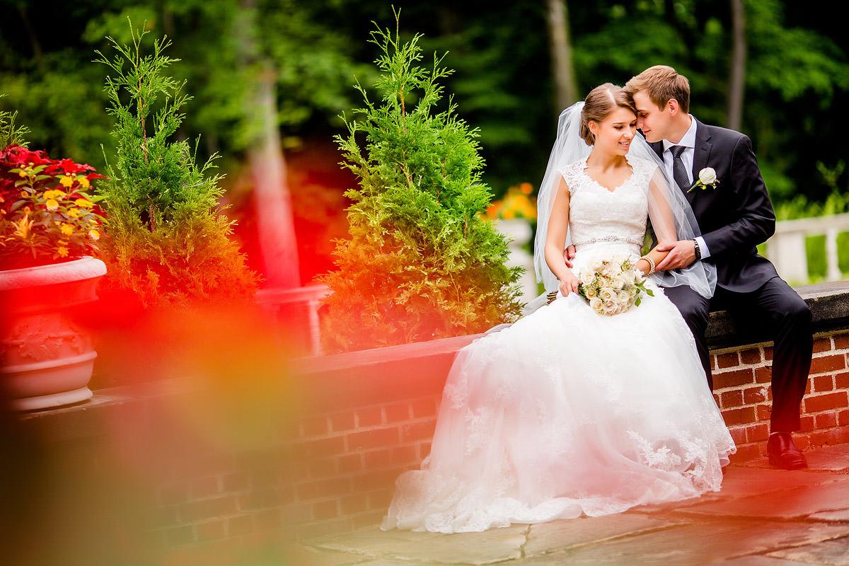 cleveland-oh-wedding-photographer-035.jpg