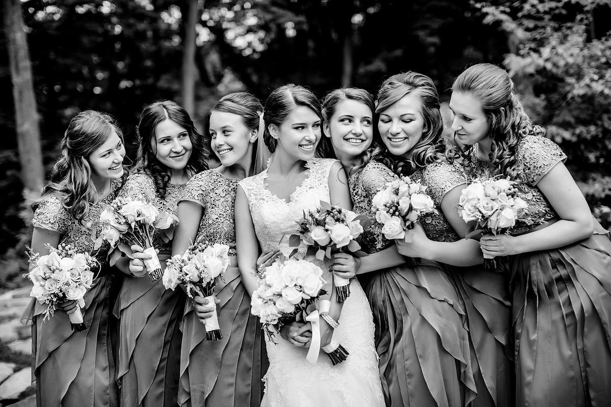 cleveland-oh-wedding-photographer-037.jpg