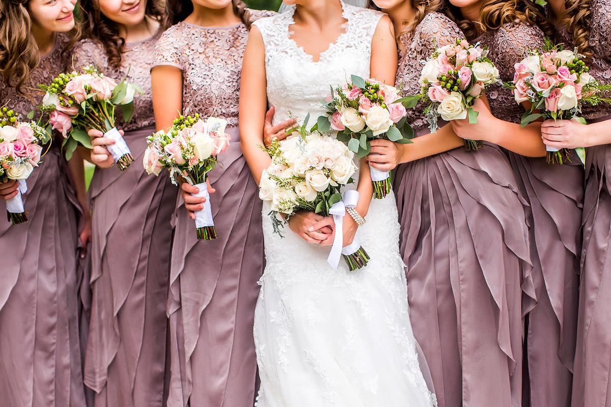 cleveland-oh-wedding-photographer-038.jpg