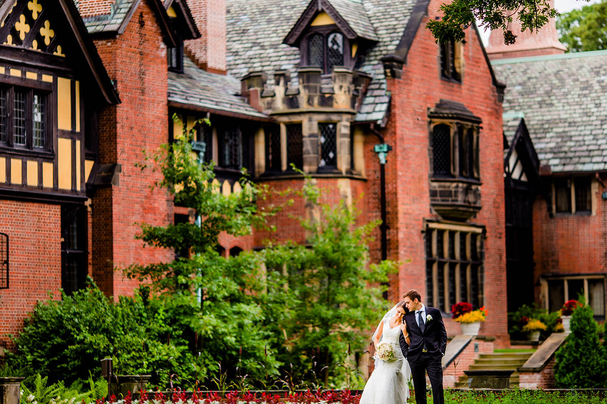 cleveland-oh-wedding-photographer-039.jpg