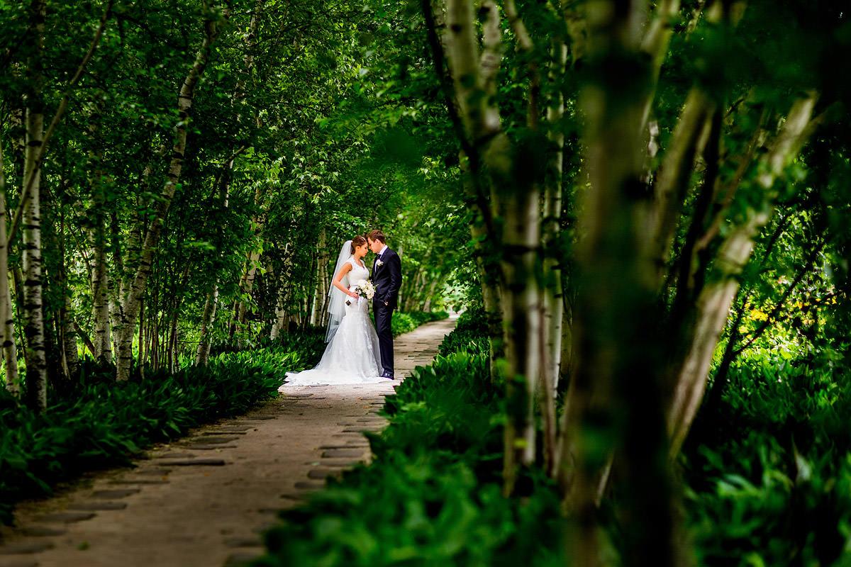 cleveland-oh-wedding-photographer-040.jpg