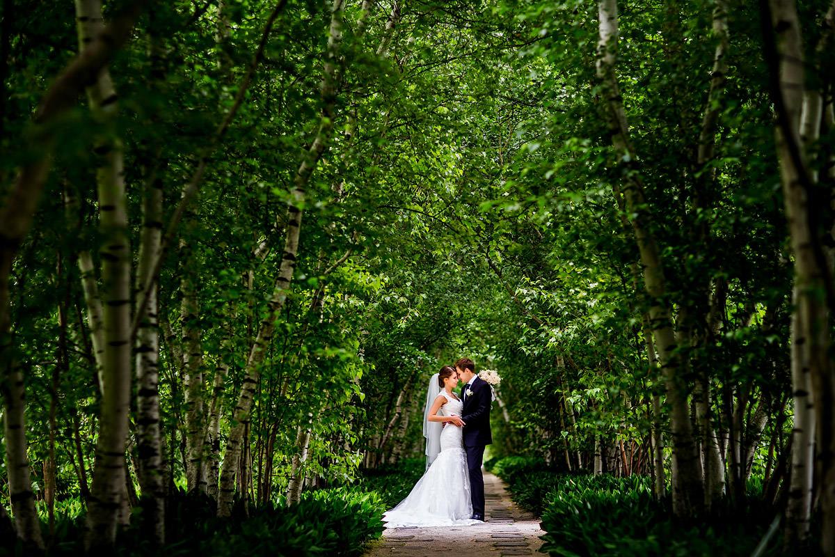 cleveland-oh-wedding-photographer-041.jpg