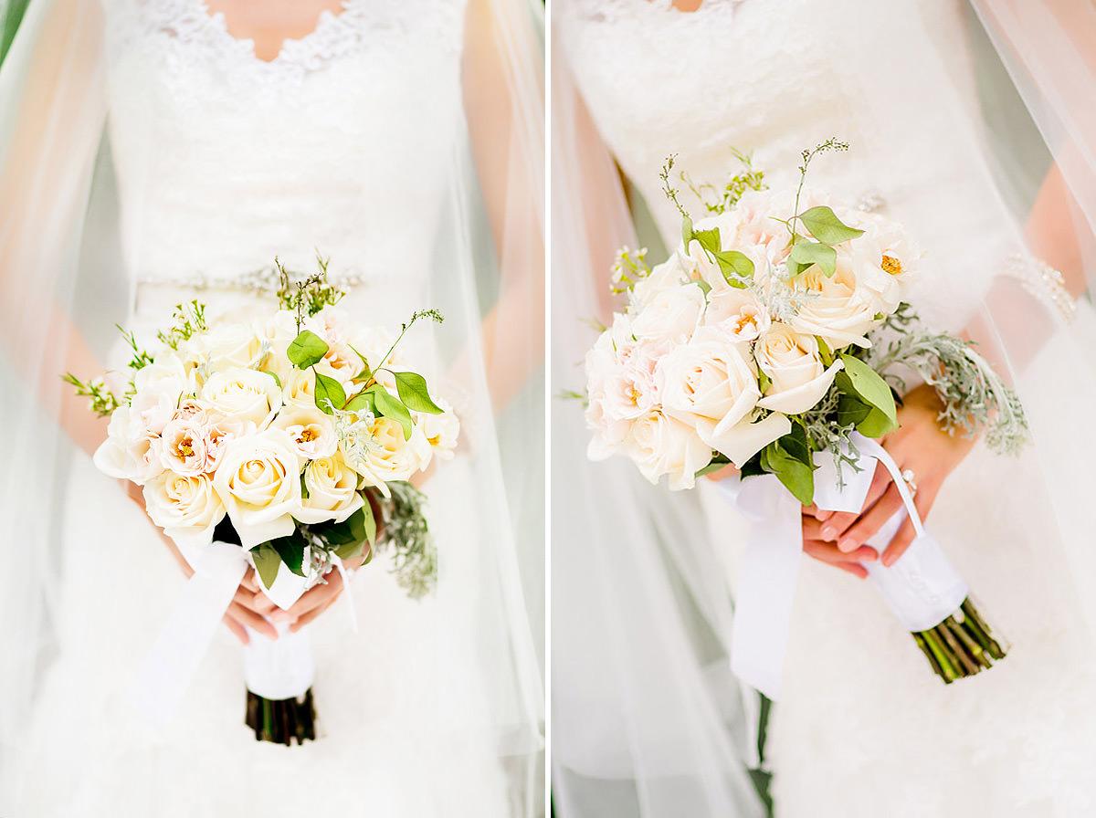 cleveland-oh-wedding-photographer-043.jpg