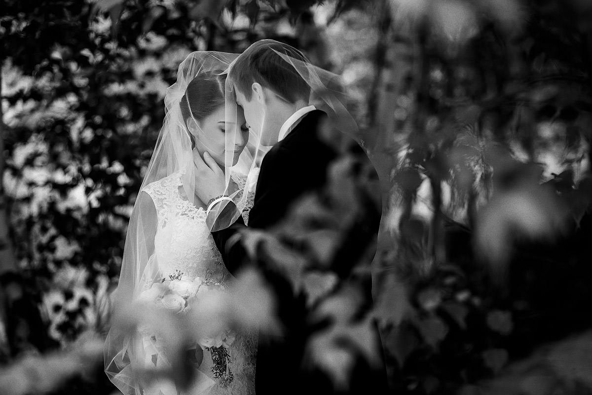 cleveland-oh-wedding-photographer-044.jpg
