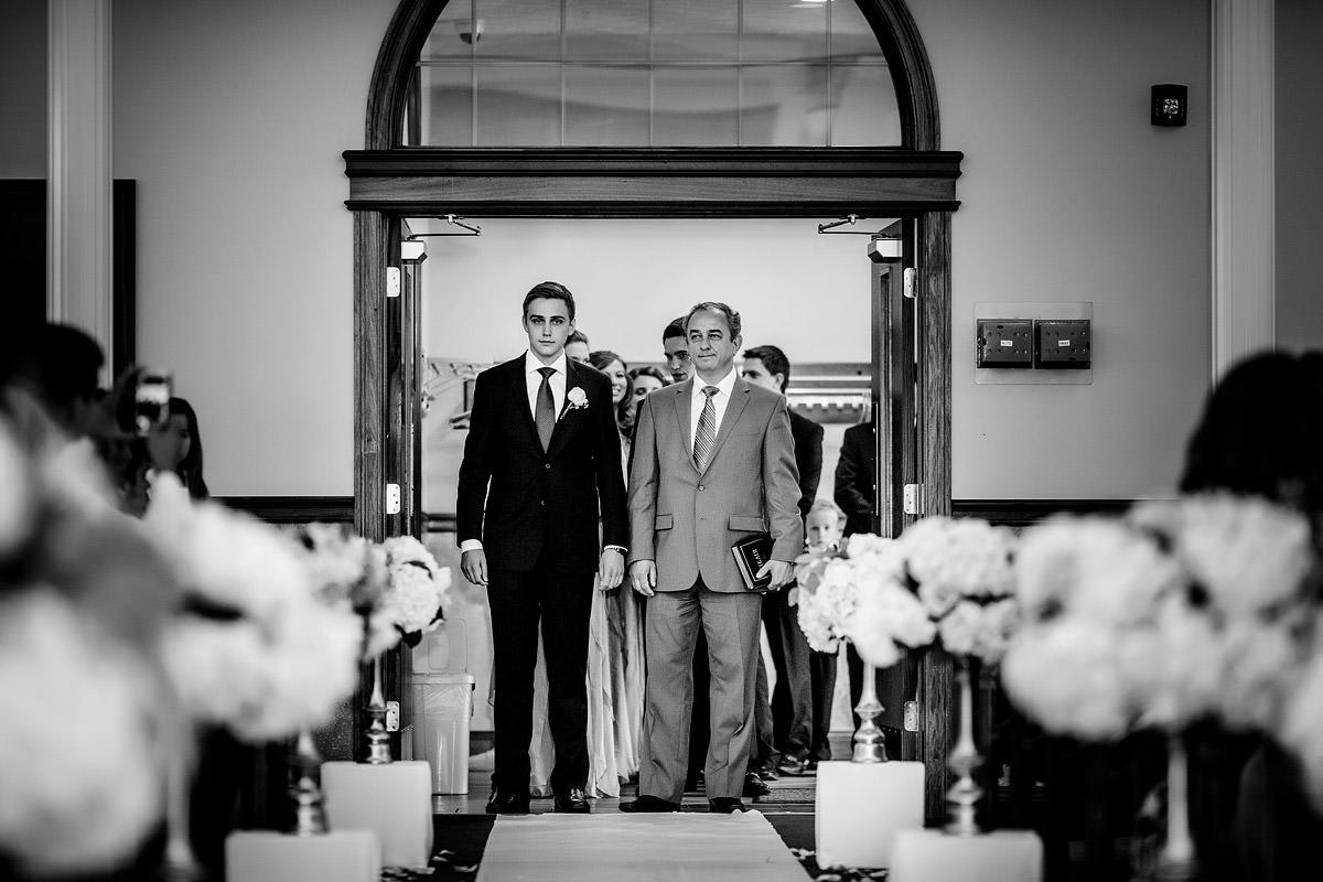 cleveland-oh-wedding-photographer-045.jpg