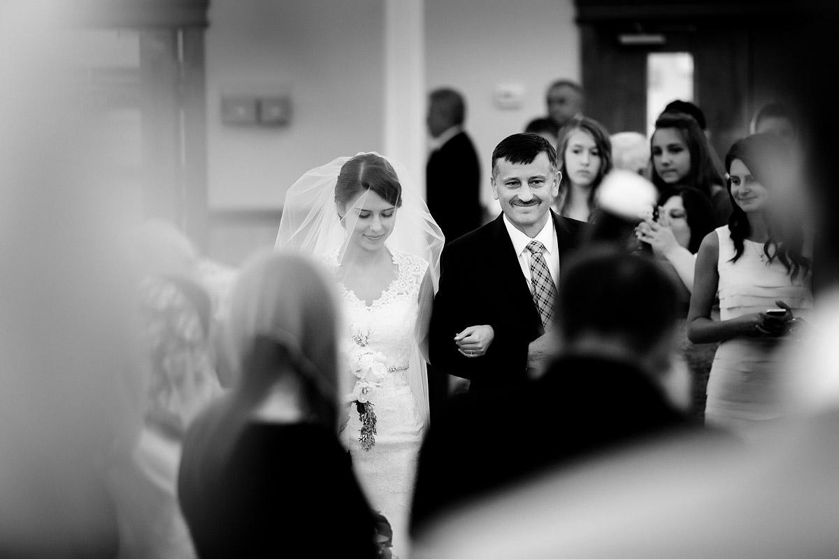 cleveland-oh-wedding-photographer-046.jpg