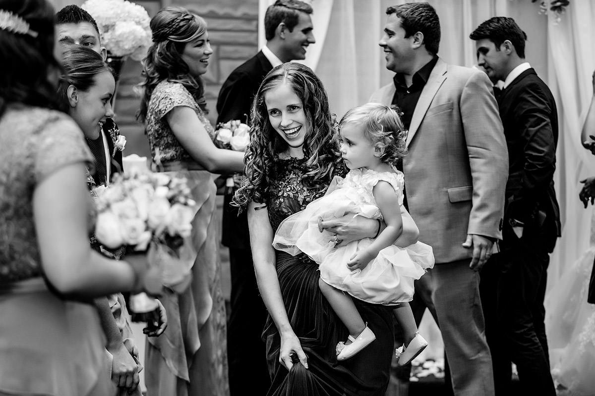 cleveland-oh-wedding-photographer-048.jpg