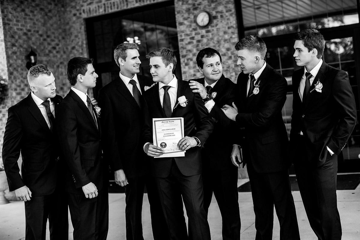 cleveland-oh-wedding-photographer-049.jpg
