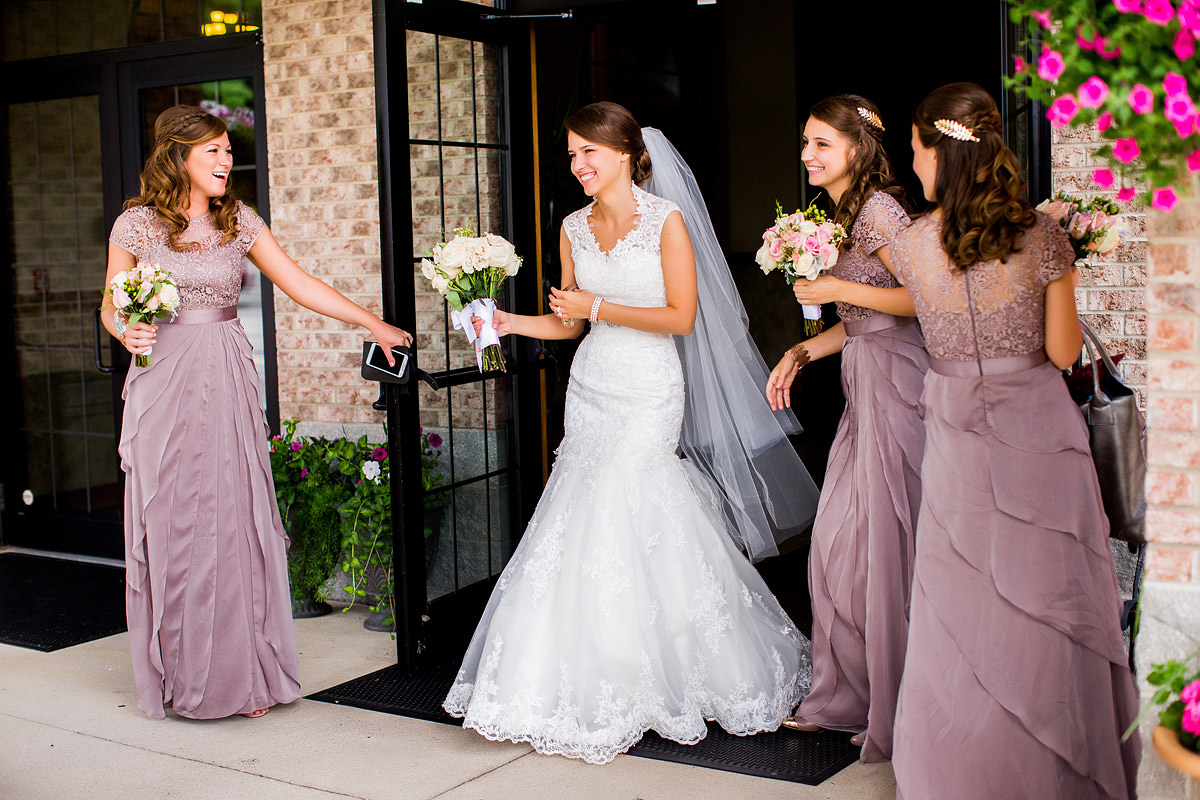 cleveland-oh-wedding-photographer-050.jpg