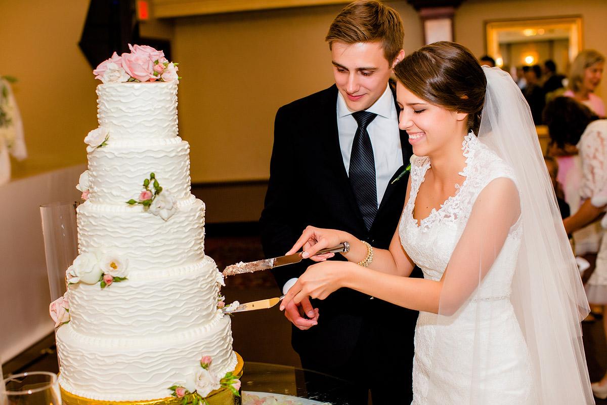 cleveland-oh-wedding-photographer-052.jpg