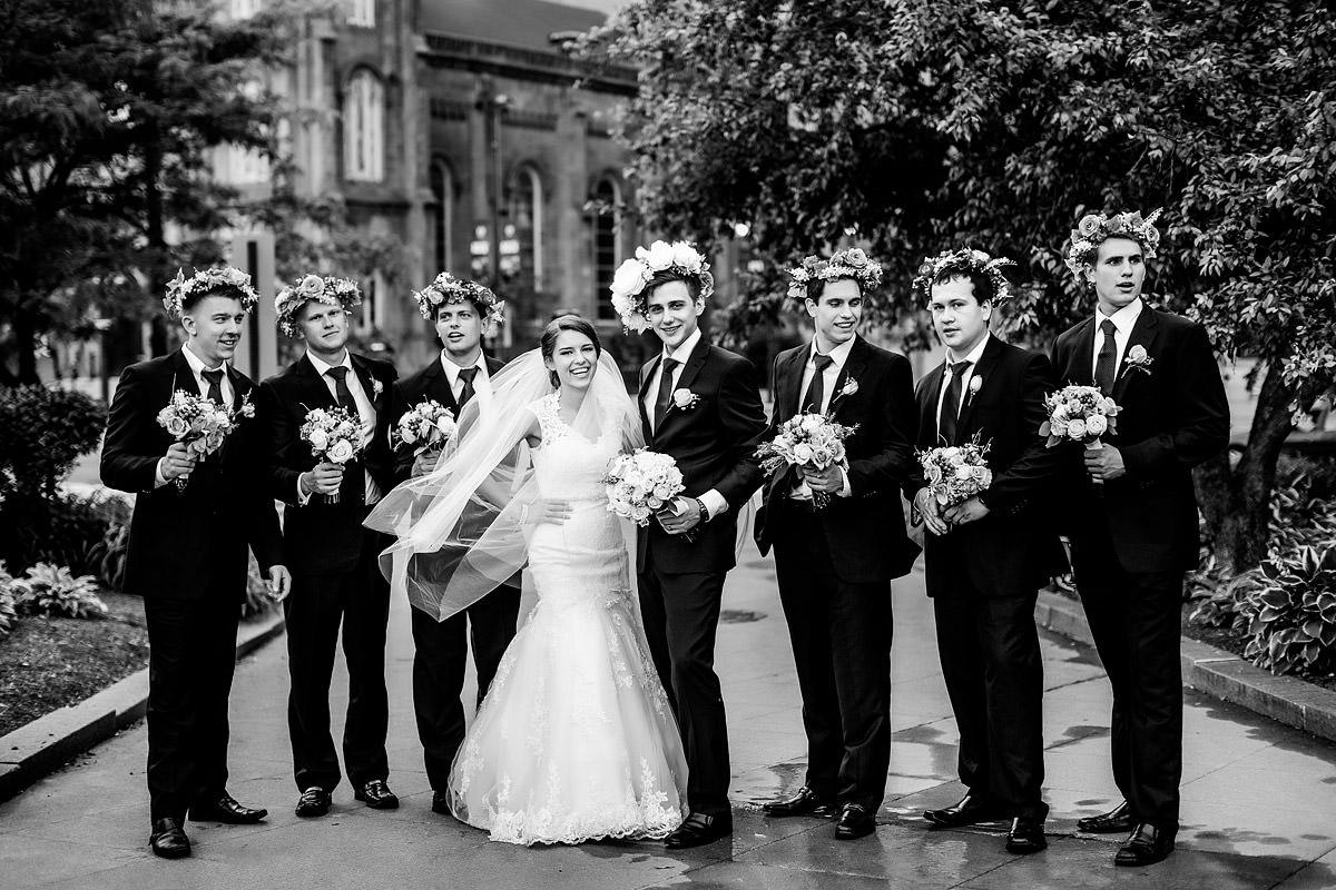 cleveland-oh-wedding-photographer-053.jpg