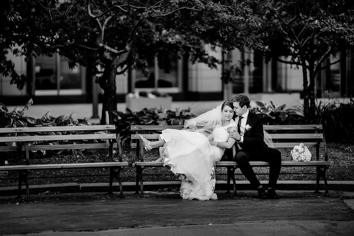 cleveland-oh-wedding-photographer-054.jpg