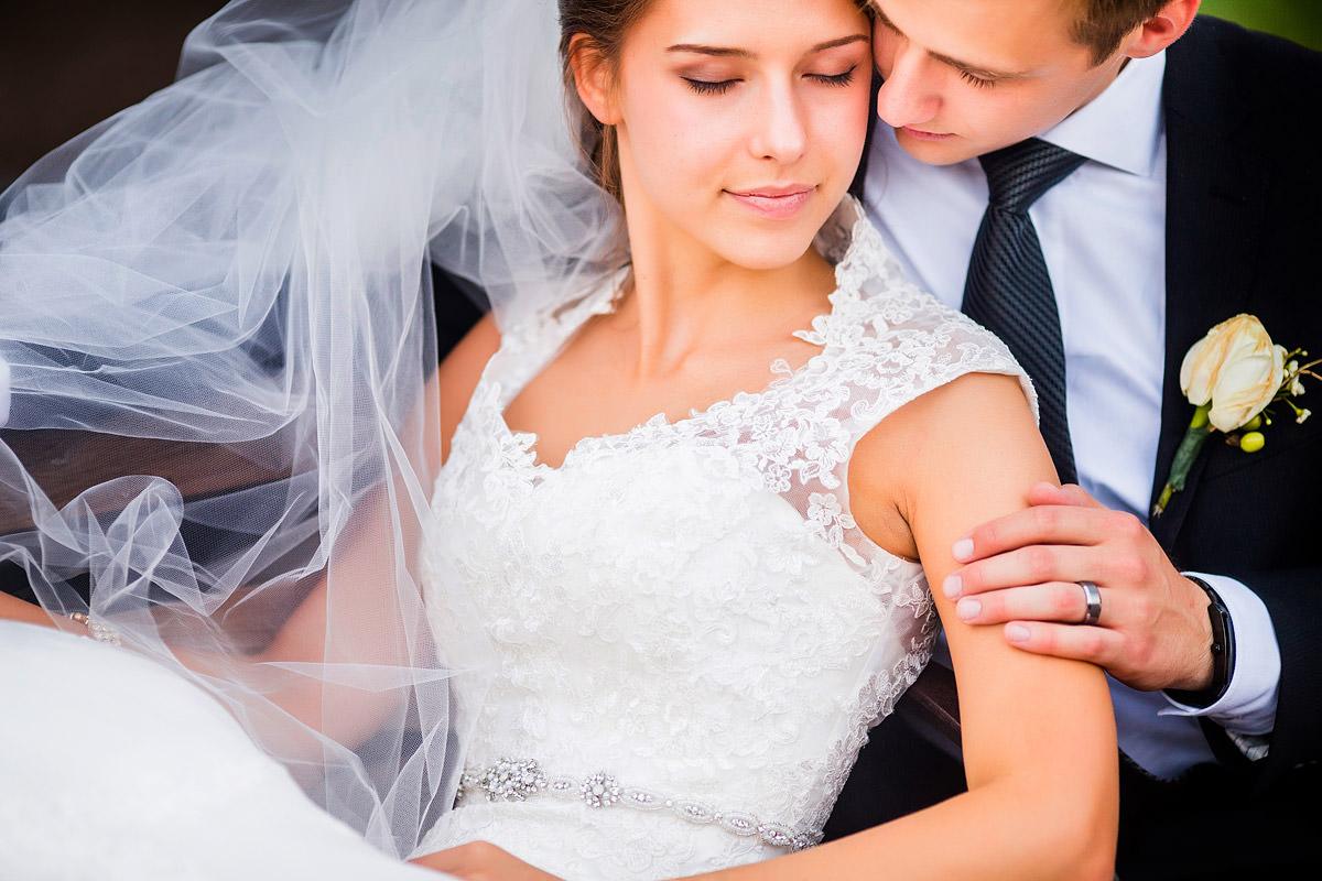 cleveland-oh-wedding-photographer-055.jpg