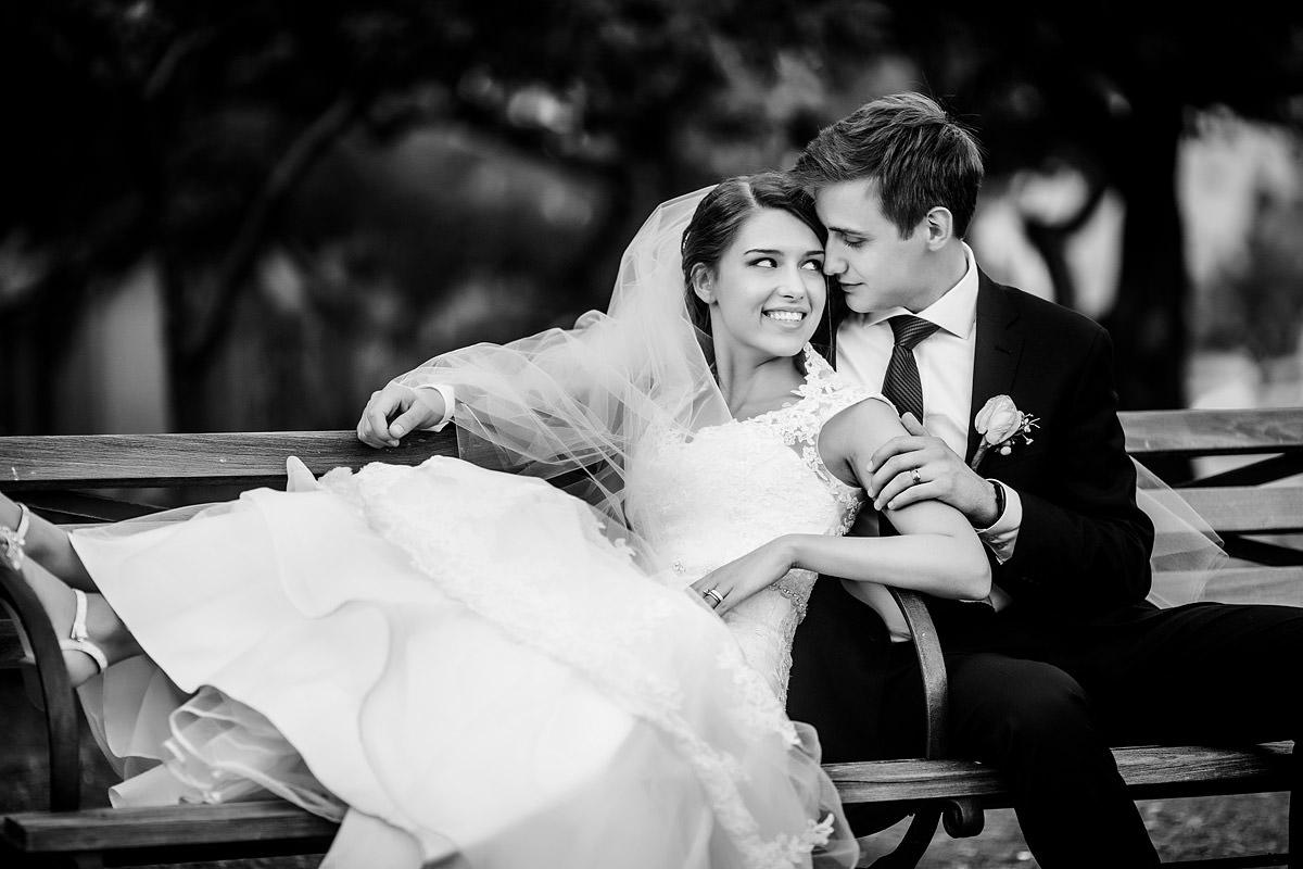 cleveland-oh-wedding-photographer-056.jpg