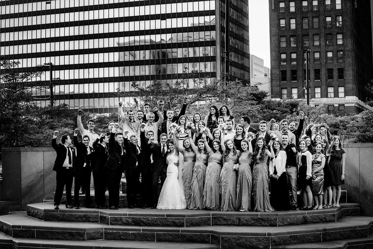 cleveland-oh-wedding-photographer-057.jpg