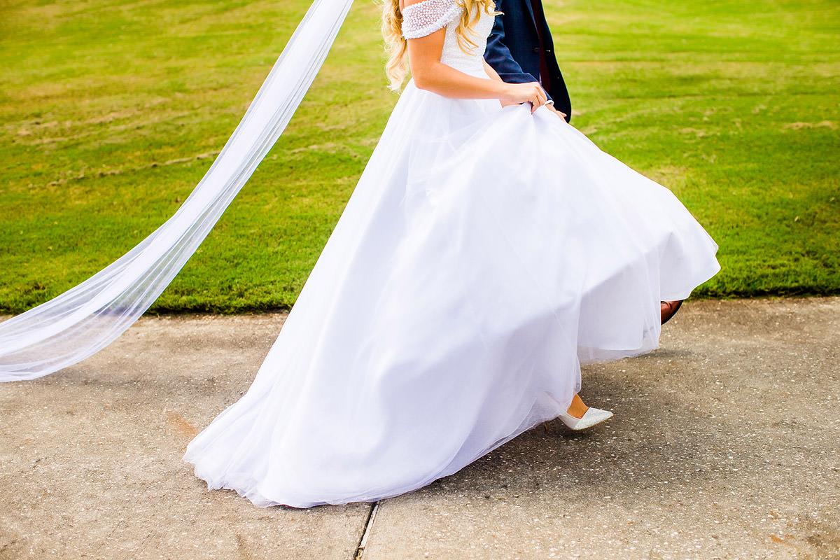 Andrey_Annetta_Wedding_0619.jpg