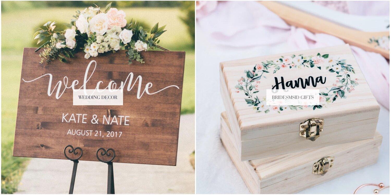 Stephanie Karvellas And Derek Baynton S Upstate Ny Wedding