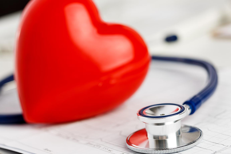 Life & Critical Illness