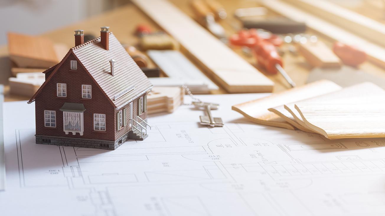 Building & Content Insurance