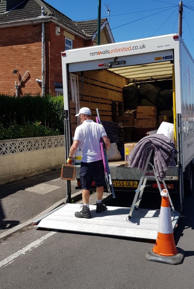 Removals Bournemouth.jpg