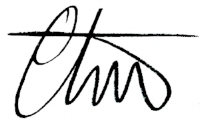 Chris Signature.jpg