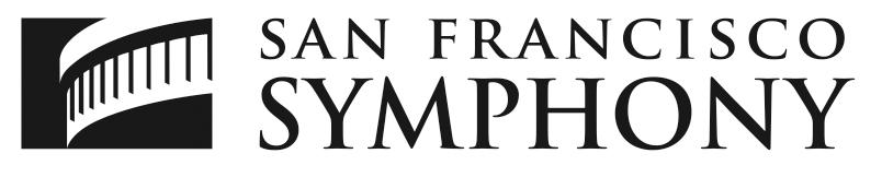 sf_symphony_logo.png