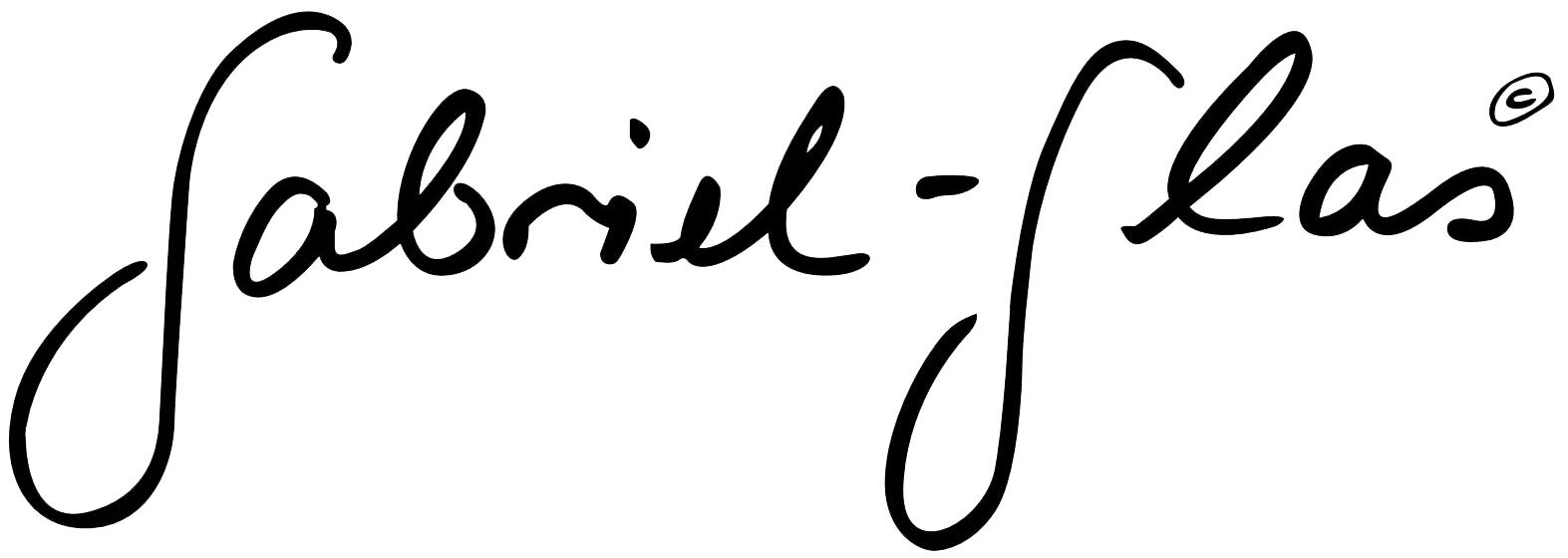 Gabriel-Glas-Logo.png