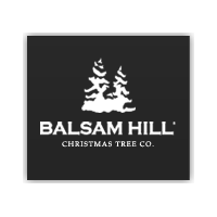 Balsam Hill Christmas Tree Company.png