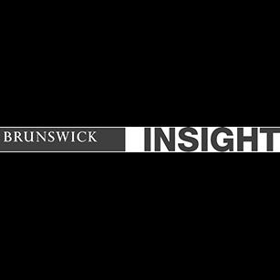 Brunswick Insight.png