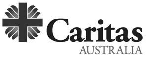 Caritas Australia Logo.png
