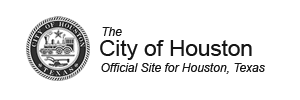 City of Houston cityseal300x100.png