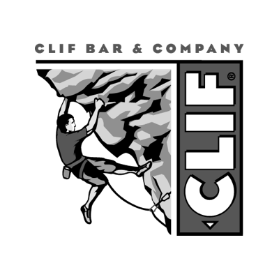 Clif Corporate Logo.png