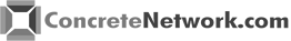 concrete-network-logo.png