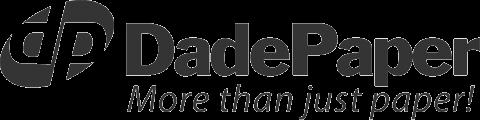 dade-paper-logo.png