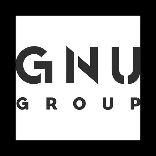 GNU-Group-Logo.png