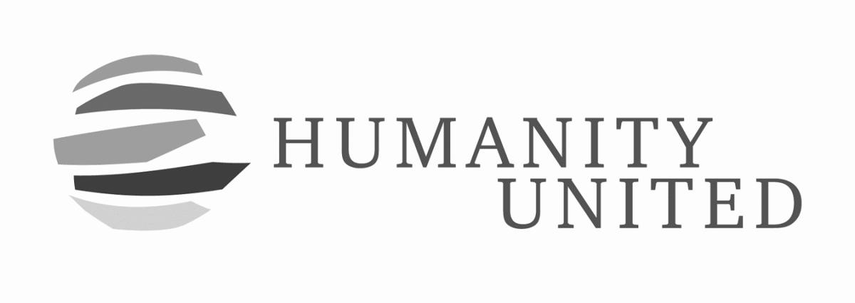 HumanityUnited_logo_FINAL copy.png
