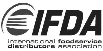 IFDA.png