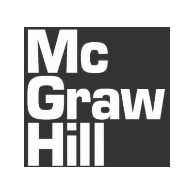 mcgraw-hill-logo.png