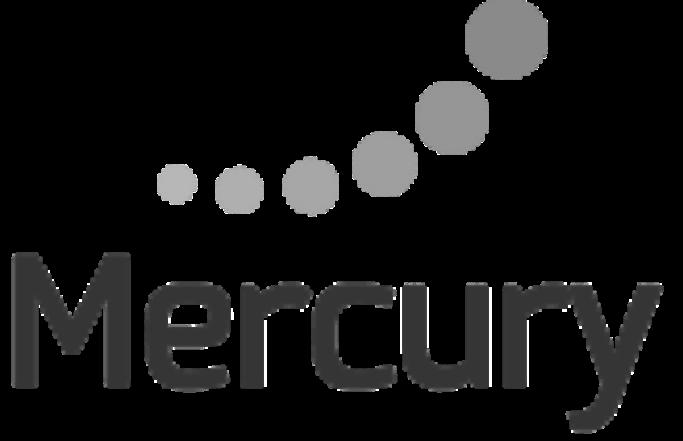 Mercury Capital Management.png