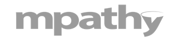 Mpathy Logo Orange.png