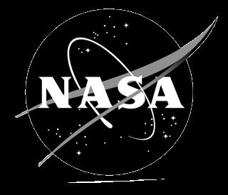 NASA-mono_insignia.png