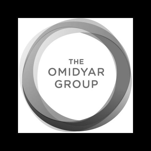 Omidyar Group.png