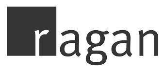Ragan Communications.png