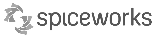 spiceworks-logo-horizontal-full_color.png