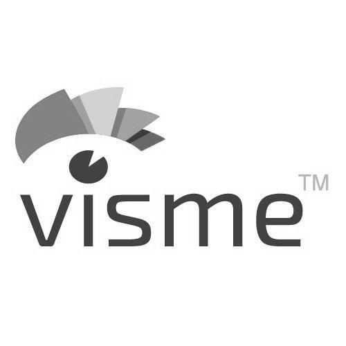 visme-logo.png