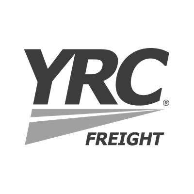 YRC Freight.png