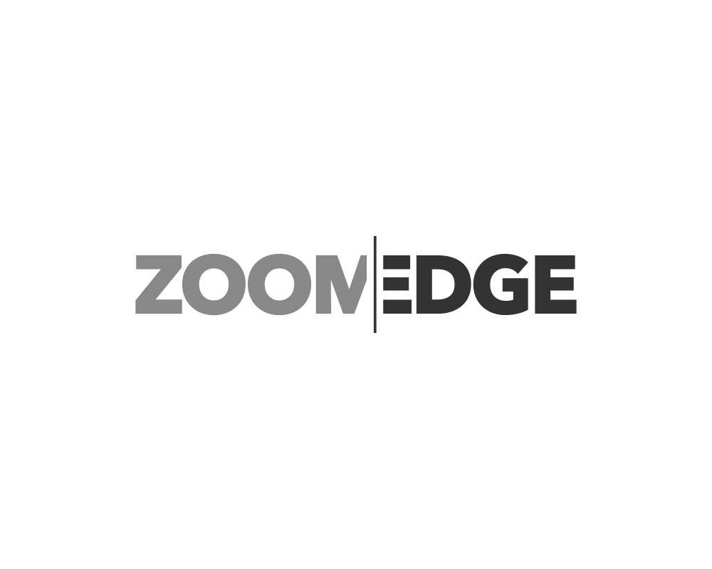 ZoomEdge.png