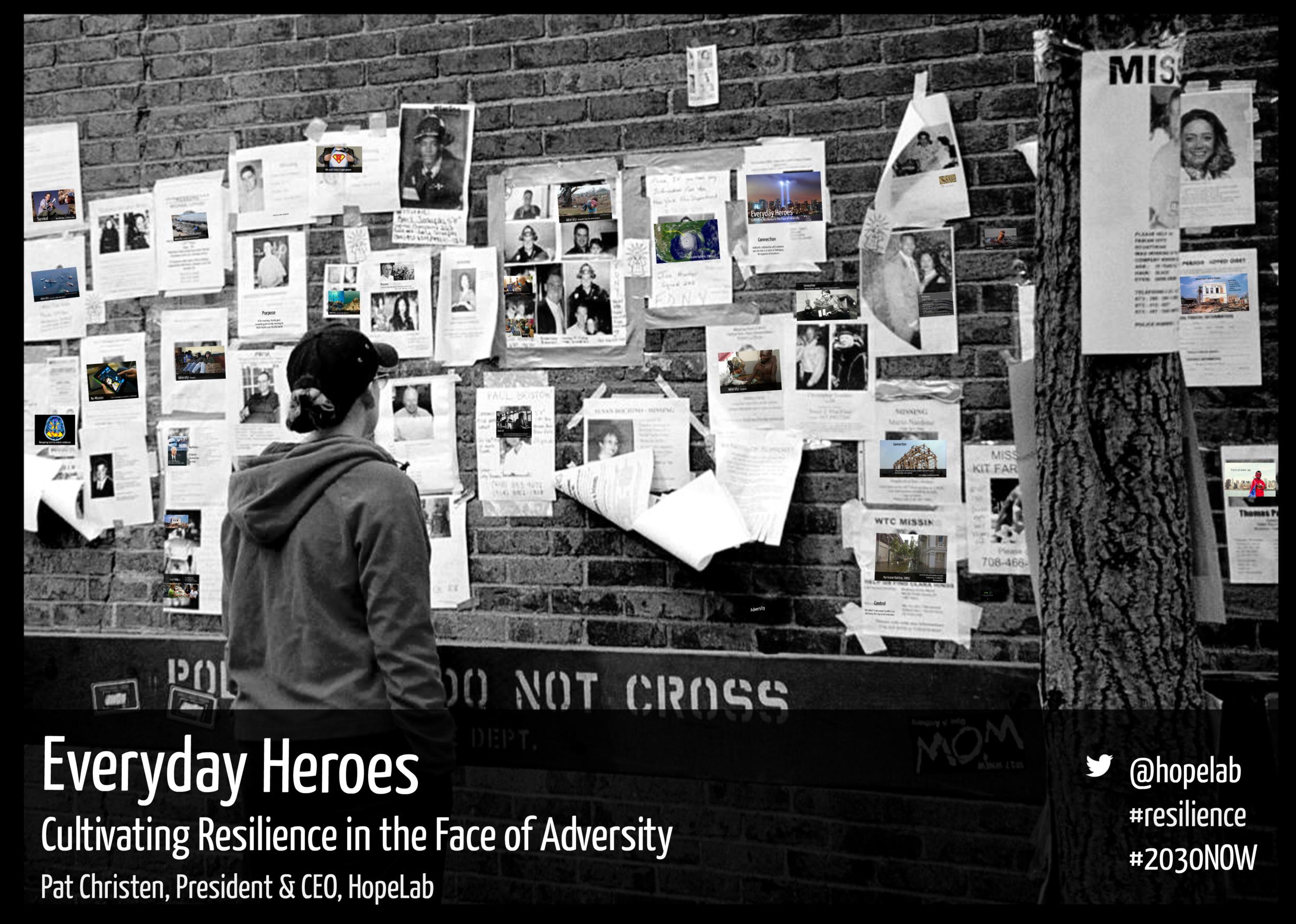 SGS Everyday Heroes Hopelab Prezi.png