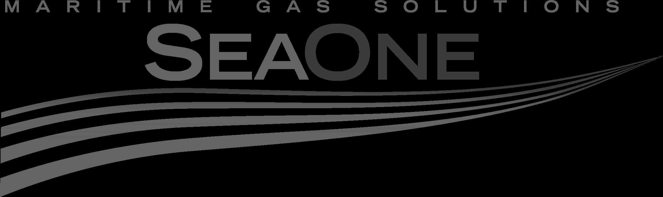 SeaOne-logo.png