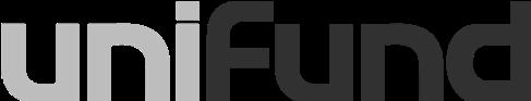 UniFund logo.png
